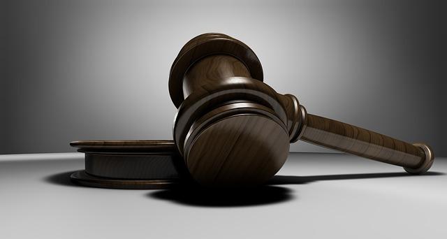 Criminal Defense Lawyer Sarasota FL A Study on Criminal Attorney Profiles Musca Law